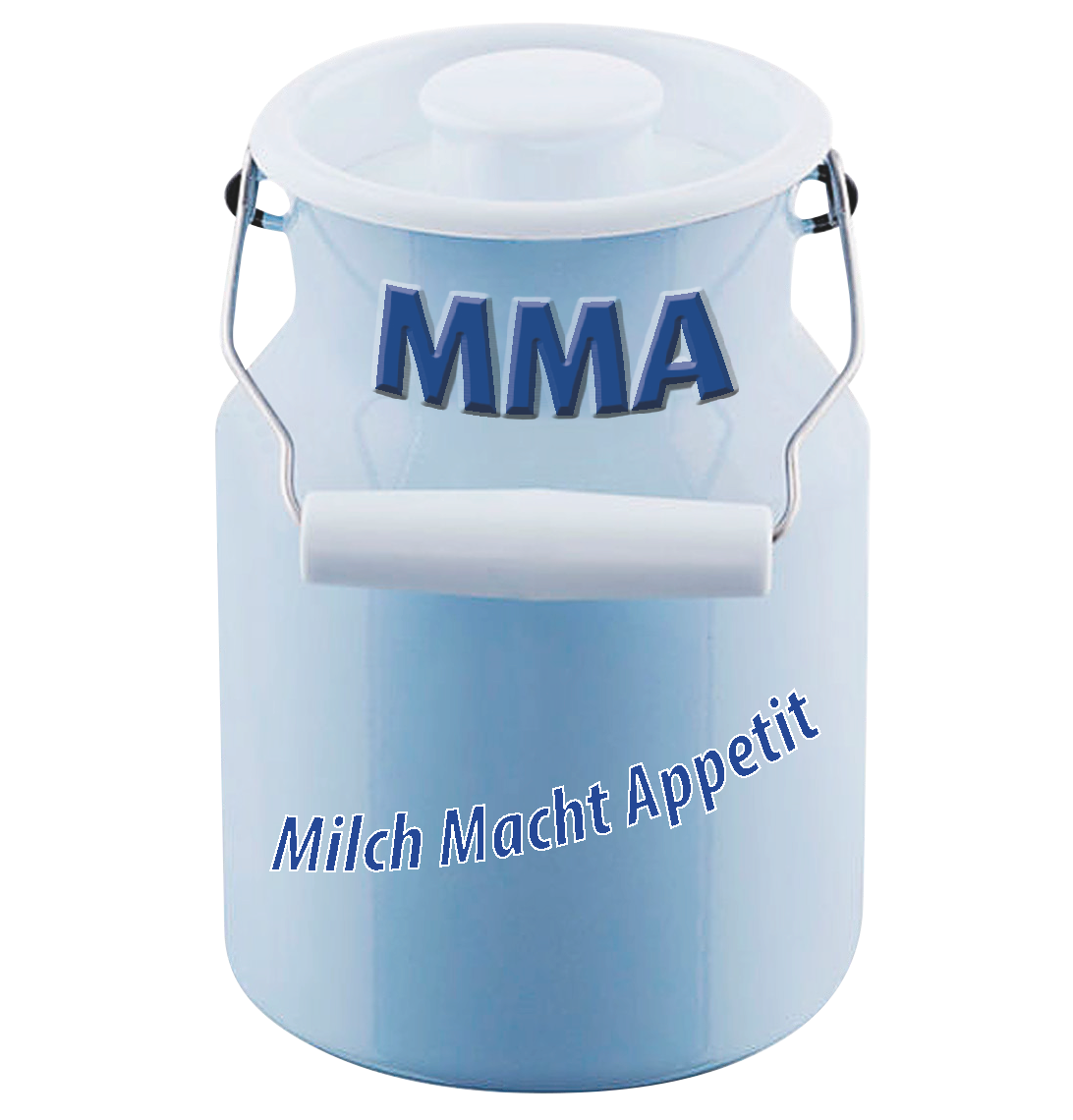 MMA – Milch Macht Appetit GmbH